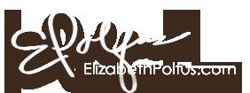 Elizabeth Polfus – Artist